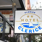 Hotel Clerice - Hotel two star - Bellariva