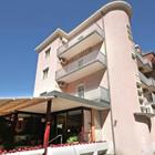 Hotel Villa Livia - Hotel due stelle - Rimini