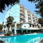Hotel Biancamano - Hotel three star - Rimini - Marina Centro