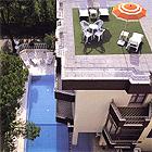 Hotel Cosmos - Hotel tre stelle - Rivazzurra