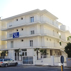 Hotel Riva e Mare - Hotel tre stelle sup. - Rivabella