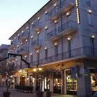 Hotel Stella D'Italia - Hotel tre stelle - Viserba