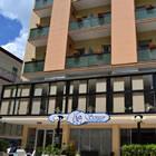 Hotel Senyor - Hotel three star - Rivazzurra