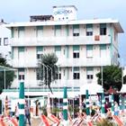 Hotel Orchidea Blu - Hotel tre stelle - Torre Pedrera