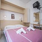 Hotel Alba Serena - Hotel tre stelle - Miramare