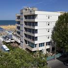 Hotel Ghirlandina - Hotel three star superior - Rivazzurra