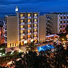 Suite Hotel Litoraneo - Hotel quattro stelle - Rimini - Marina Centro