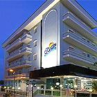 Hotel Levante - Hotel vier Sterne - Rimini - Marina Centro