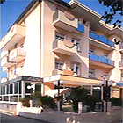 Hotel Blumar - Hotel tre stelle - Marebello