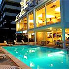 Hotel Royal Plaza - Hotel quattro stelle - Rimini - Marina Centro