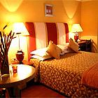 Ambienthotels Perù - Hotel tre stelle - Rimini - Marina Centro