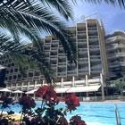 Hotel Demo - dimostrativo - Hotel ein Sterne - Rimini