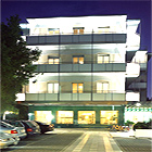 Acasamia Welchome Hotel - Hotel tre stelle sup. - Rimini - Marina Centro
