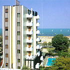 Hotel Aristeo - Hotel three star superior - Rimini - Marina Centro