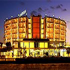 Savoia Hotel Rimini - Hotel vier Sterne - Rimini - Marina Centro