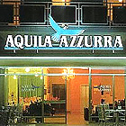 Hotel Aquila Azzurra - Hotel trois &eacute;toiles - Rimini - Marina Centro