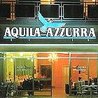 Hotel Aquila Azzurra - Hotel three star - Rimini - Marina Centro