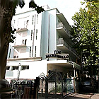 Hotel Marebello - Hotel trois &eacute;toiles - Marebello
