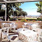 Hotel Merano - Hotel three star - Rivazzurra