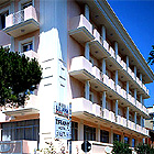 Hotel Tiffany - Hotel three star - Rimini - Marina Centro