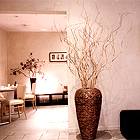 Hotel Trieste - Hotel vier Sterne - Rimini - Marina Centro