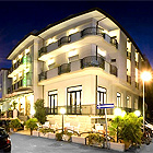 Hotel Piccinelli - Hotel trois &eacute;toiles - Rimini - Marina Centro