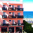 Hotel Stella D'Oro - Hotel tre stelle - Viserba