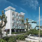Hotel Stella D'Oro - Hotel three star - Viserba