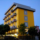 Hotel Viking - Hotel tre stelle - Viserbella