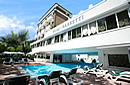 Site officiel Hotel Bassetti