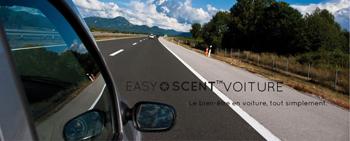 Immagine EasyScent Auto