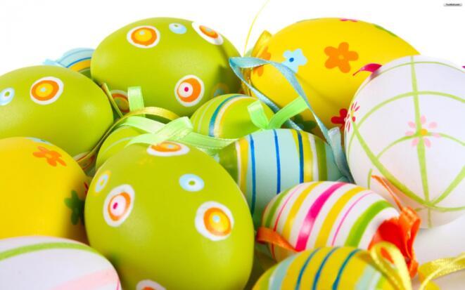 Offerte Pasqua a Rimini in pensione completa