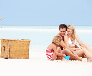 June offers in Rimini for families and discounts for children