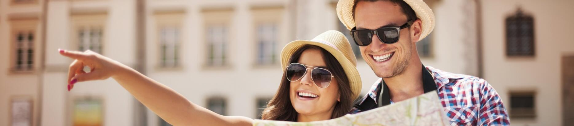 Special Wellness und Besuch in San Marino im 4-Sterne-Hotel in Rimini