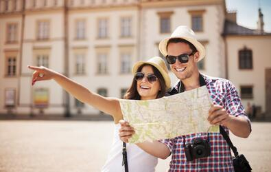 Soggiorno vicino a San Marino in hotel 4 stelle con pacchetto benessere