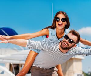 One-Week Offer for 24 to 31 May 2014 in a 4-star hotel in Rimini