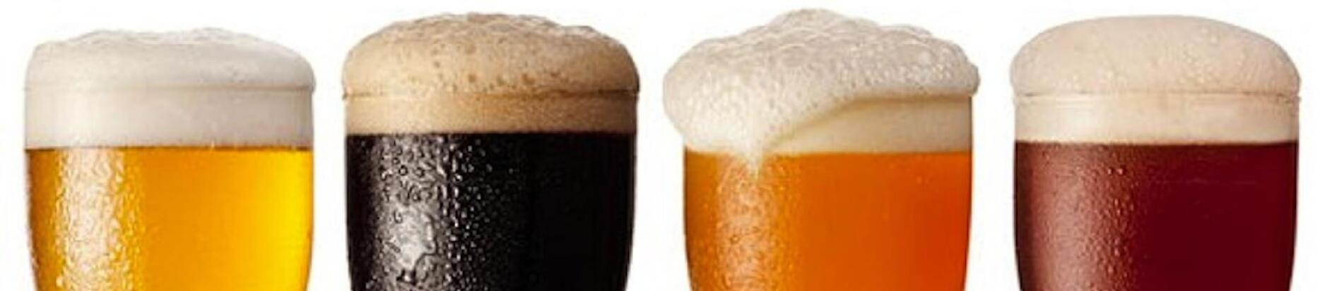 Offerta Beer Attraction 2015 Fiera di Rimini