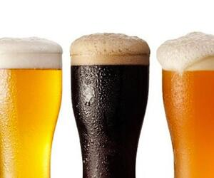 Special offer for Beer Attraction 2015 at Rimini Fiera