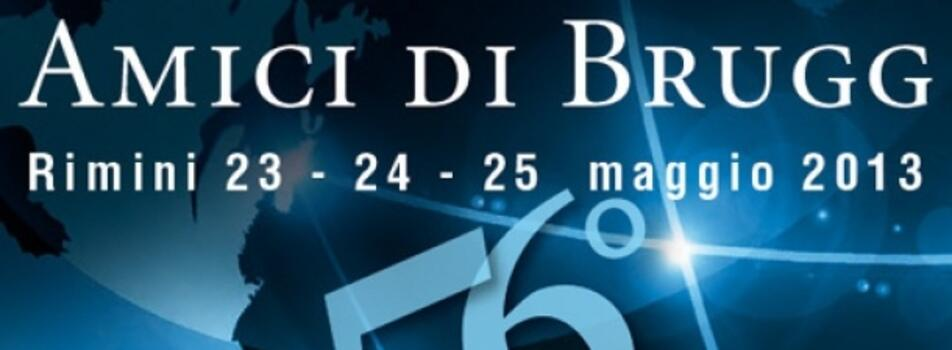 Last Minute '' Amici di Brugg '' medical convention from 23th May to 25th May 25