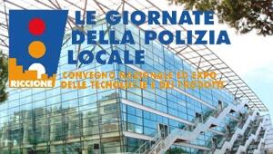 Special National Convention of the local police September 18 to 20