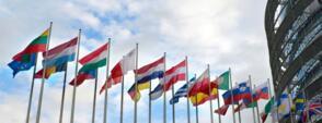 Offerta hotel Rimini per fiera meeting per l' amicizia tra i popoli