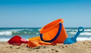 Offre vacances tout inclus juin à Rimini Italie enfant gratuit