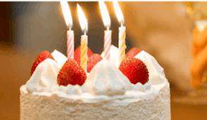 Agosto al mare, festeggia il compleanno anniversario o addio al nubilato/celibato a Rimini!