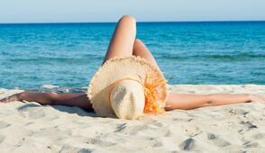 Juin Hotels Offres pour les célibataires à Rimini près de la mer sur la côte adriatique
