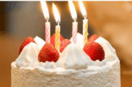 A luglio si festeggia al mare il compleanno o l' anniversario in Hotel a Rimini !