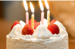 Idea regalo: festeggia il compleanno anniversario o addio al celibato/nubilato vicino a Rimini!