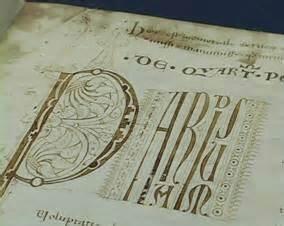 54.014 lire d'argento