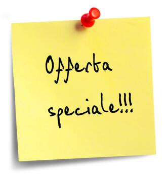 Special Offer Weekend 2 nights
