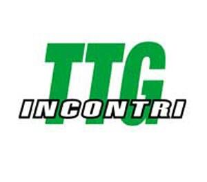 TTG INCONTRI EXHIBITION from 17 to 19 October 2013