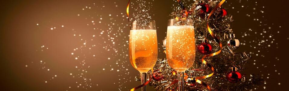RIMINI NEW YEAR' S EVE:  OFFER 2015/2016